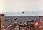 Image of Battle of Iwo Jima Iwo Jima, 1945, second 10 stock footage video 65675062124
