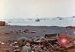 Image of Battle of Iwo Jima Iwo Jima, 1945, second 12 stock footage video 65675062124