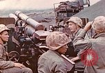 Image of Battle of Iwo Jima Iwo Jima, 1945, second 4 stock footage video 65675062125