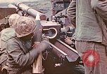 Image of Battle of Iwo Jima Iwo Jima, 1945, second 7 stock footage video 65675062125