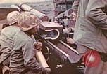 Image of Battle of Iwo Jima Iwo Jima, 1945, second 8 stock footage video 65675062125