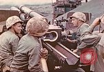 Image of Battle of Iwo Jima Iwo Jima, 1945, second 9 stock footage video 65675062125