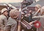 Image of Battle of Iwo Jima Iwo Jima, 1945, second 10 stock footage video 65675062125