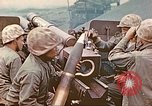 Image of Battle of Iwo Jima Iwo Jima, 1945, second 11 stock footage video 65675062125