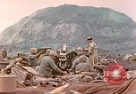 Image of Battle of Iwo Jima Iwo Jima, 1945, second 12 stock footage video 65675062126