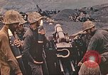 Image of Battle of Iwo Jima Iwo Jima, 1945, second 6 stock footage video 65675062131