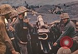 Image of Battle of Iwo Jima Iwo Jima, 1945, second 8 stock footage video 65675062131