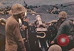 Image of Battle of Iwo Jima Iwo Jima, 1945, second 9 stock footage video 65675062131