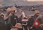 Image of Battle of Iwo Jima Iwo Jima, 1945, second 11 stock footage video 65675062131