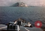 Image of Battle of Iwo Jima Iwo Jima, 1945, second 2 stock footage video 65675062133