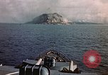 Image of Battle of Iwo Jima Iwo Jima, 1945, second 3 stock footage video 65675062133