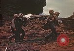 Image of Battle of Iwo Jima Iwo Jima, 1945, second 12 stock footage video 65675062138