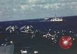 Image of Battle of Iwo Jima Iwo Jima, 1945, second 4 stock footage video 65675062139