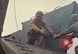 Image of Battle of Iwo Jima Iwo Jima, 1945, second 12 stock footage video 65675062141