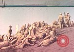 Image of Battle of Iwo Jima Iwo Jima, 1945, second 1 stock footage video 65675062149