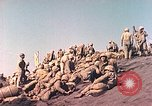 Image of Battle of Iwo Jima Iwo Jima, 1945, second 2 stock footage video 65675062149