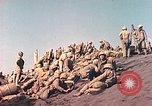 Image of Battle of Iwo Jima Iwo Jima, 1945, second 3 stock footage video 65675062149