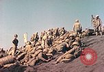 Image of Battle of Iwo Jima Iwo Jima, 1945, second 5 stock footage video 65675062149
