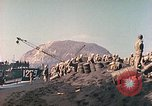 Image of Battle of Iwo Jima Iwo Jima, 1945, second 9 stock footage video 65675062149