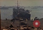 Image of Battle of Iwo Jima Iwo Jima, 1945, second 9 stock footage video 65675062151