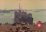 Image of Battle of Iwo Jima Iwo Jima, 1945, second 10 stock footage video 65675062151