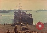Image of Battle of Iwo Jima Iwo Jima, 1945, second 11 stock footage video 65675062151