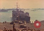 Image of Battle of Iwo Jima Iwo Jima, 1945, second 12 stock footage video 65675062151