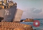 Image of Battle of Iwo Jima Iwo Jima, 1945, second 12 stock footage video 65675062152