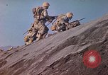Image of Battle of Iwo Jima Iwo Jima, 1945, second 2 stock footage video 65675062153