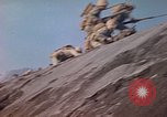 Image of Battle of Iwo Jima Iwo Jima, 1945, second 3 stock footage video 65675062153