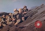 Image of Battle of Iwo Jima Iwo Jima, 1945, second 7 stock footage video 65675062153