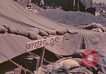 Image of Battle of Iwo Jima Iwo Jima, 1945, second 4 stock footage video 65675062157