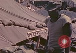 Image of Battle of Iwo Jima Iwo Jima, 1945, second 5 stock footage video 65675062157