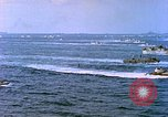 Image of Battle of Iwo Jima Iwo Jima, 1945, second 8 stock footage video 65675062160