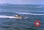 Image of Battle of Iwo Jima Iwo Jima, 1945, second 12 stock footage video 65675062160