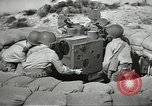 Image of M-7 director system for control of antiaircraft battery United States USA, 1943, second 6 stock footage video 65675062169