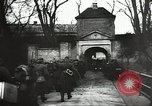 Image of German Major-General Kurt Himer European Theater, 1940, second 6 stock footage video 65675062171