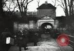 Image of German Major-General Kurt Himer European Theater, 1940, second 7 stock footage video 65675062171