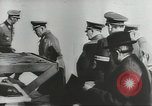 Image of Adolf Hitler Germany, 1944, second 8 stock footage video 65675062176