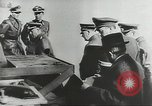 Image of Adolf Hitler Germany, 1944, second 9 stock footage video 65675062176