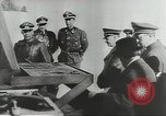 Image of Adolf Hitler Germany, 1944, second 10 stock footage video 65675062176
