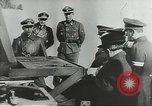 Image of Adolf Hitler Germany, 1944, second 11 stock footage video 65675062176