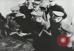 Image of Adolf Hitler Germany, 1944, second 12 stock footage video 65675062176