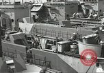 Image of British soldiers Naples Italy, 1944, second 11 stock footage video 65675062185