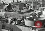 Image of British soldiers Naples Italy, 1944, second 12 stock footage video 65675062185