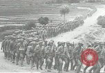 Image of Chinese troops China, 1944, second 7 stock footage video 65675062187