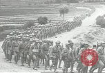 Image of Chinese troops China, 1944, second 9 stock footage video 65675062187