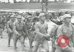 Image of Chinese troops China, 1944, second 11 stock footage video 65675062187