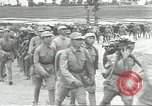 Image of Chinese troops China, 1944, second 12 stock footage video 65675062187
