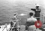 Image of Adolf Hitler Italy, 1944, second 5 stock footage video 65675062188